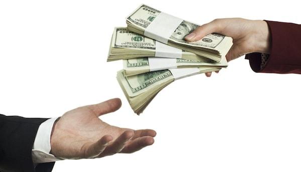 Як взять кредит в банку ситибанк оплата кредита онлайн