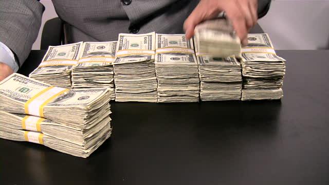 Взять наличные в кредит киев сбербанк как взять кредит какие справки