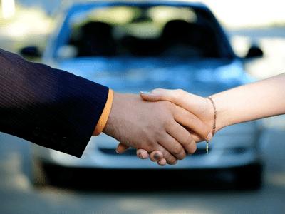 Украина залог автомобилей банками автосалон f1 москва